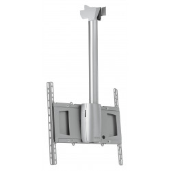 Supports TV VOGEL'S PFA 9001