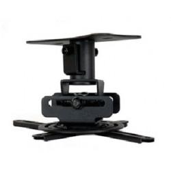 Supports vidéoprojecteurs OPTOMA OCM818