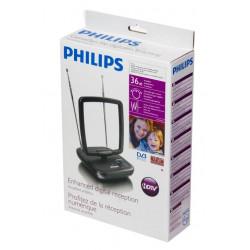 Divers PHILIPS SDV5120