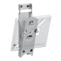 Supports TV VOGEL'S FAU 3125