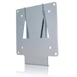 Supports TV ERARD Eurex Fixed Wall Mount for LCD