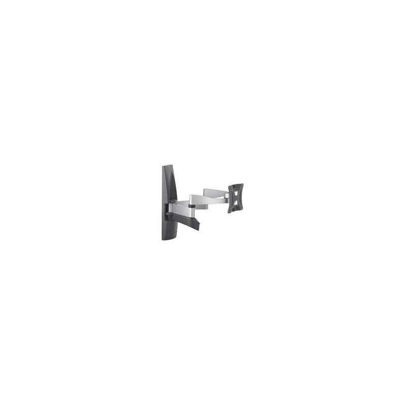 Supports TV VOGEL'S EFW 6145