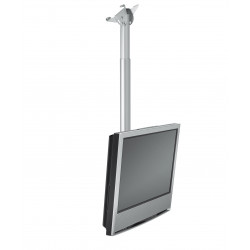 Supports TV VOGEL'S PFC 918