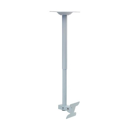 Supports TV ERARD 002405