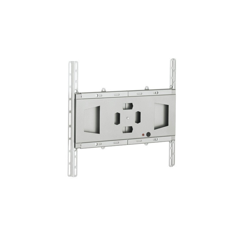 Supports TV VOGEL'S FAU 3150