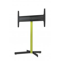 Supports TV VOGEL'S EFF 8330