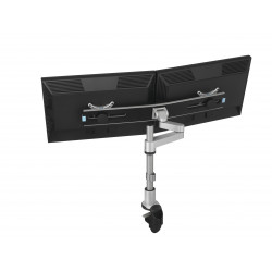 Supports TV VOGEL'S PFA 9102