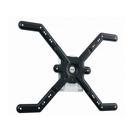 Supports TV ITB CLIFF 600