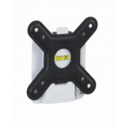 Supports TV ERARD ITB CLIFF 100