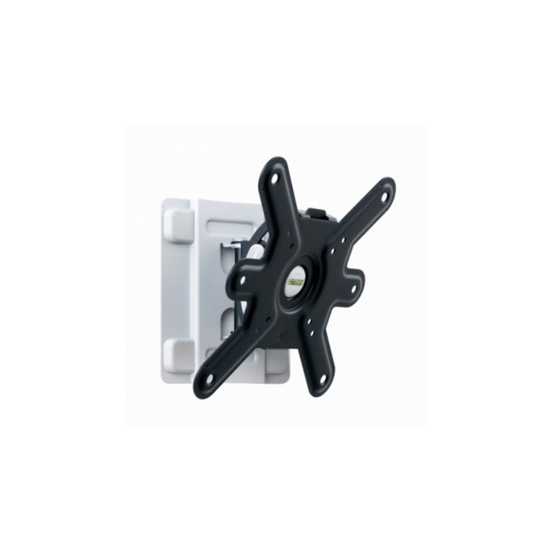 Supports TV ITB CLIFF 200TW45