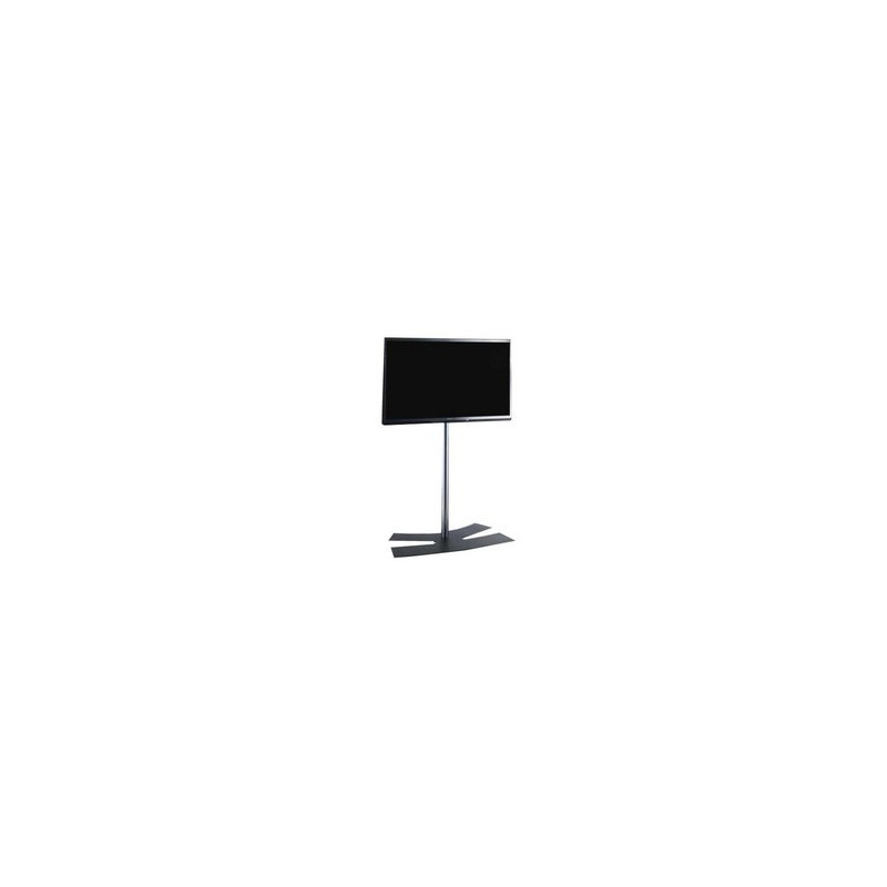 Supports TV ITB LUX-UP 1400 L
