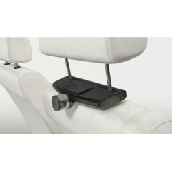 Supports TV VOGEL'S TMM 115