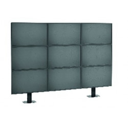 Supports TV VOGEL'S PFF 7060