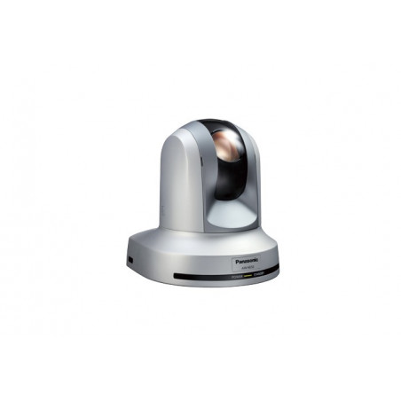 Panasonic AW-HE50HE surveillance camera