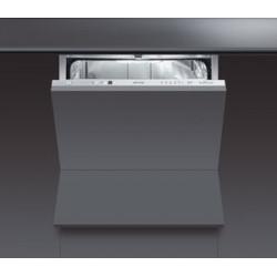 Lave Vaisselle SMEG STC75