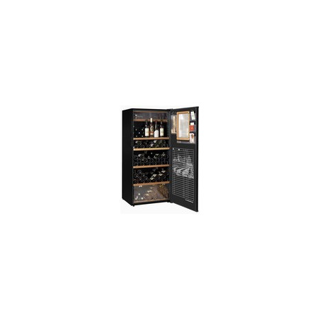 Cave à vin CLIMADIFF CLP 204 ZN