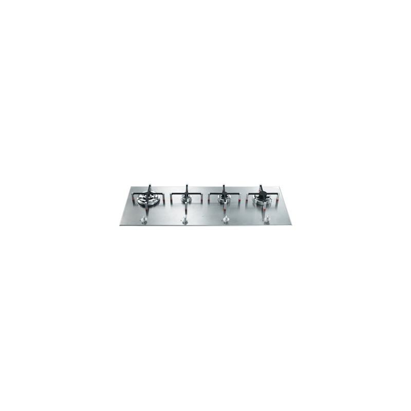 Plaque de cuisson SMEG PX140