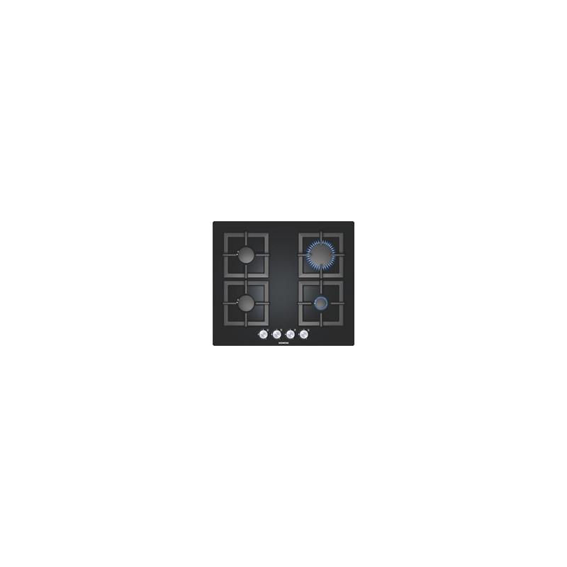 Plaque de cuisson SIEMENS EP616PB21E