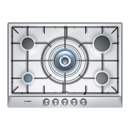 Plaque de cuisson BOSCH PCQ715B80E