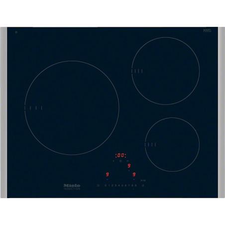 Plaque de cuisson MIELE KM 6311