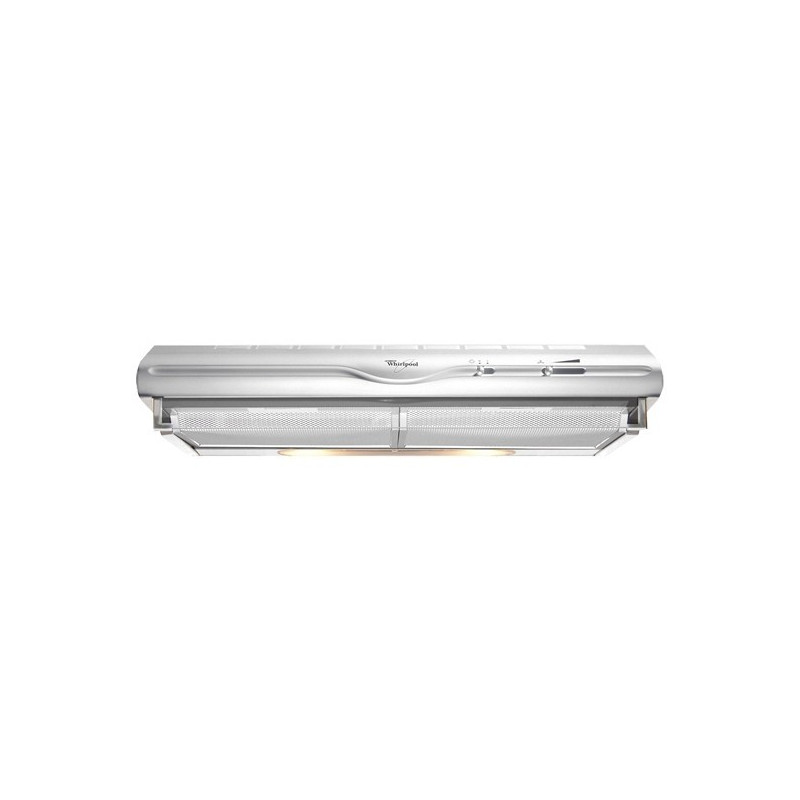 Hotte WHIRLPOOL AKR 441WH