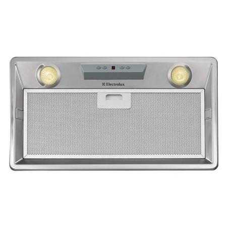 Hotte ELECTROLUX EFG50300X