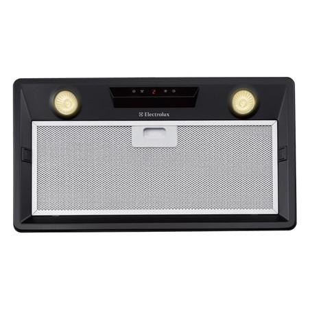 Hotte ELECTROLUX EFG50300K