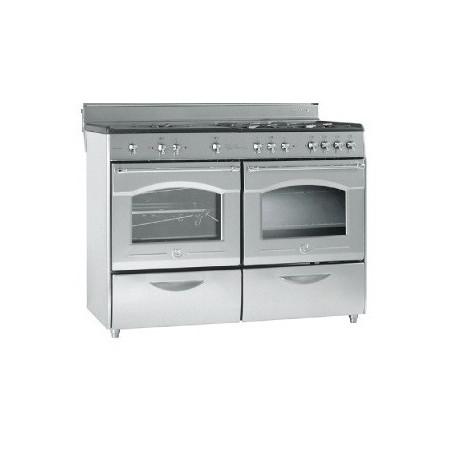 Cuisinière ROSIERES RBC 127 RIN/1
