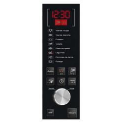 Micro ondes BRANDT GE2622W