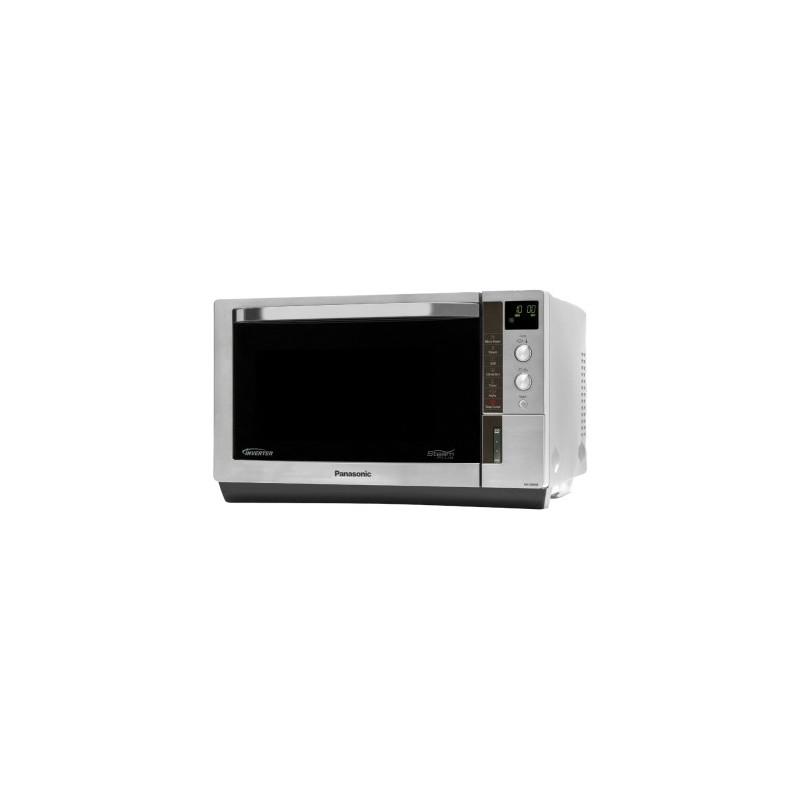 Micro ondes PANASONIC NNCS598SEPG