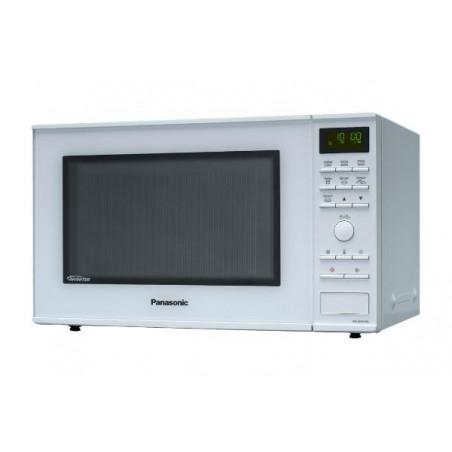 Micro ondes PANASONIC NN-SD452W