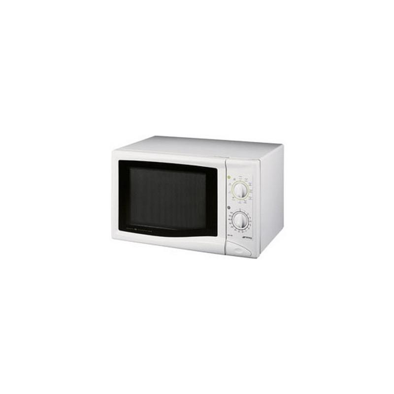 Micro ondes SMEG MM180B