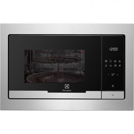 Micro ondes ELECTROLUX EMT25207OX
