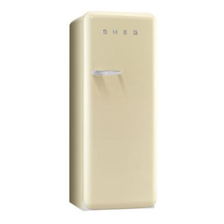 Réfrigérateur SMEG FAB28RP