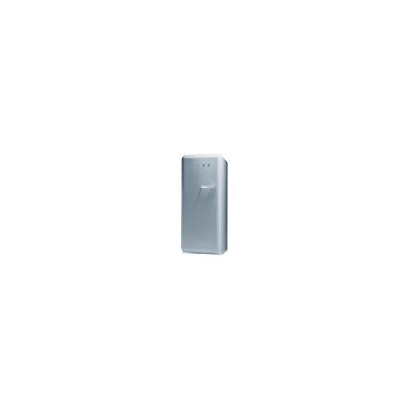 Réfrigérateur SMEG FAB28LX