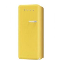 Réfrigérateur SMEG FAB28LG