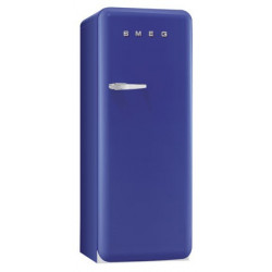 Réfrigérateur SMEG FAB28RBL