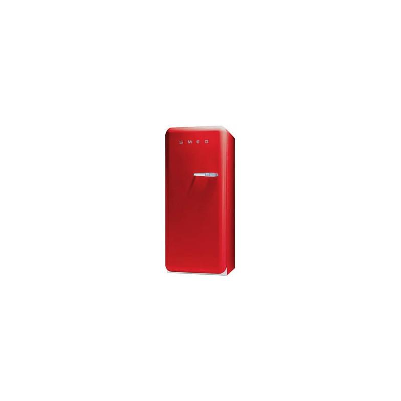 Réfrigérateur SMEG FAB28LR