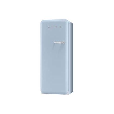 Réfrigérateur SMEG FAB28LAZ