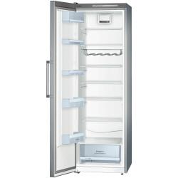 Réfrigérateur BOSCH KSV36VL30