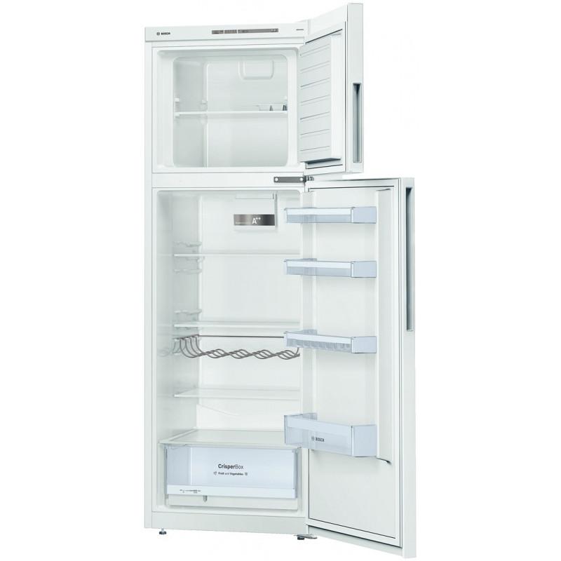 Réfrigérateur congélateur BOSCH KDV33VW32