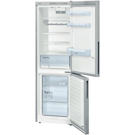 Réfrigérateur congélateur BOSCH KGV36VL32S