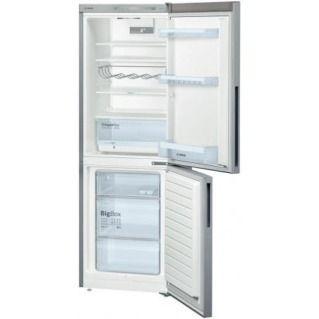 Réfrigérateur congélateur BOSCH KGV33VL31S