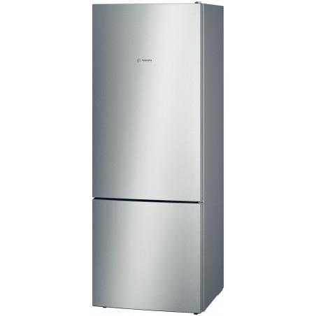Réfrigérateur congélateur BOSCH KGV58VL31S