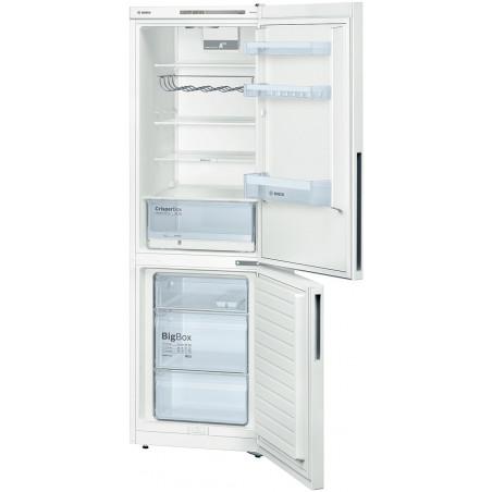 Réfrigérateur congélateur BOSCH KGV36VW32S