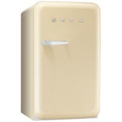 Réfrigérateur SMEG FAB10RP