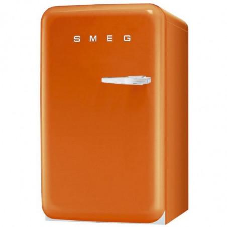 Réfrigérateur SMEG FAB10LO