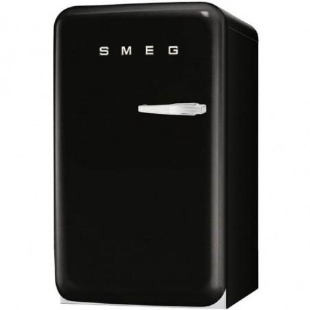 Réfrigérateur SMEG FAB10LNE
