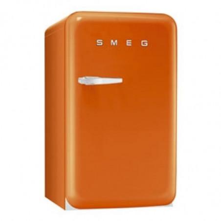 Réfrigérateur SMEG FAB10RO