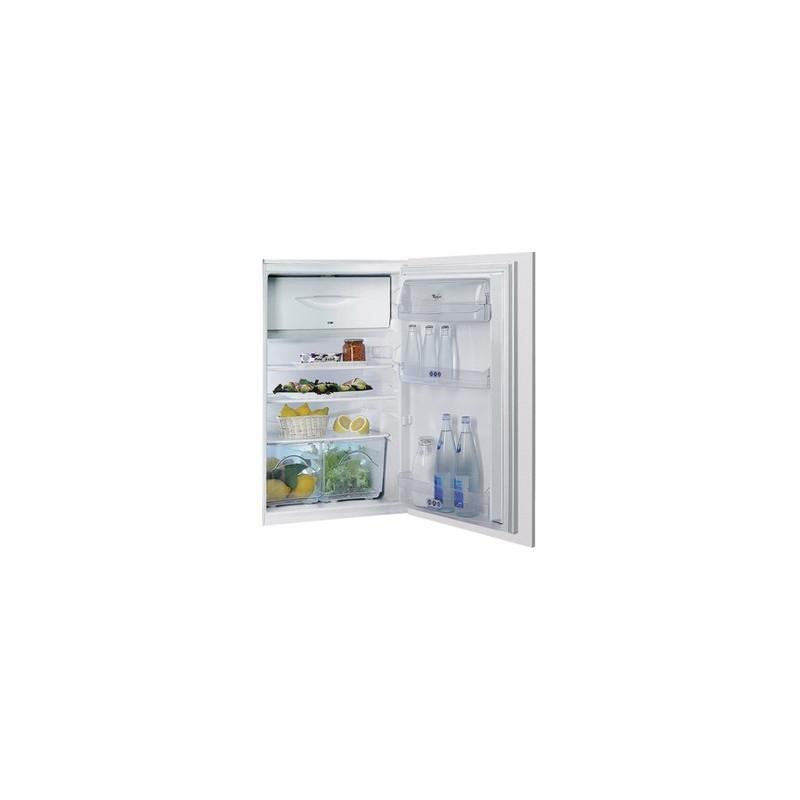 Réfrigérateur WHIRLPOOL ARG 340/A+